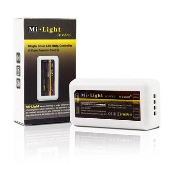 Kontroler taśm LED DIM FUT036 Mi-Light