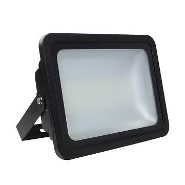 Naświetlacz LED SMD Frost 200W