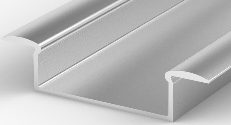 profil led aluminiowy p14-1